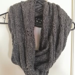 Nordstrom Infinity Scarf